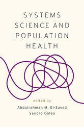 Systems Science and Population Health