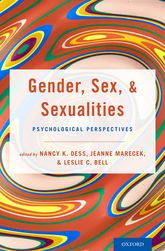 Gender, Sex, and SexualitiesPsychological Perspectives