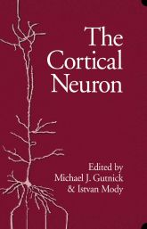 The Cortical Neuron