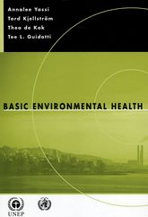Basic Environmental Health