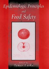 Epidemiologic Principles and Food Safety
