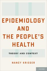 Epidemiology and the People's HealthTheory and Context