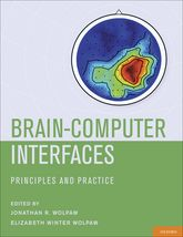 Brain–Computer InterfacesPrinciples and Practice