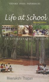 Life at School: An Ethnographic Study