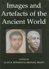 Images and Artefacts of the Ancient World