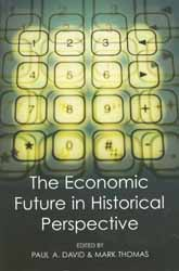 The Economic Future in Historical Perspective