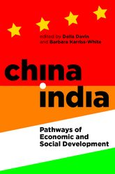 China–India: Pathways of Economic and Social Development