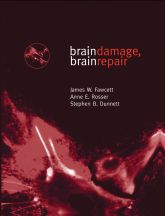 Brain Damage, Brain Repair
