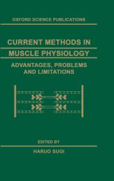 Current Methods in Muscle Physiology: Advantages, Problems and Limitations