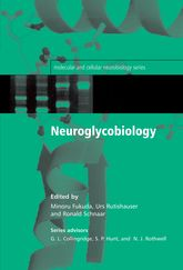 Neuroglycobiology: (Molecular and Cellular Neurobiology)