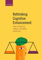 Rethinking Cognitive Enhancement