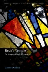 Bede's TempleAn Image and its Interpretation