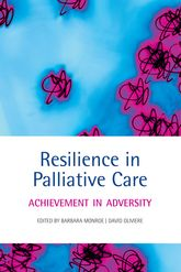 Resilience in Palliative CareAchievement in adversity