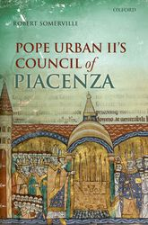 Pope Urban II's Council of Piacenza