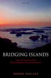 Bridging Islands: Venture Companies and the Future of Japanese and American Industry