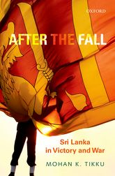 After the FallSri Lanka in Victory and War