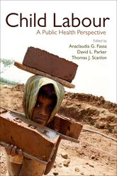Child Labour: A Public Health Perspective