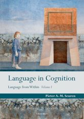 Language in Cognition