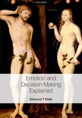 Emotion and Decision-making Explained