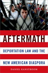 AftermathDeportation Law and the New American Diaspora