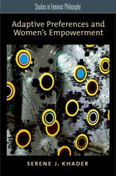 Adaptive Preferences and Women's Empowerment