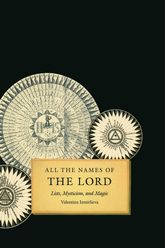 All the Names of the Lord: Lists, Mysticism, and Magic