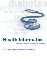 Health InformaticsA Patient-Centered Approach to Diabetes