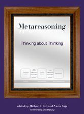 MetareasoningThinking about Thinking