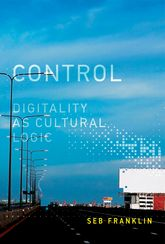 ControlDigitality as Cultural Logic