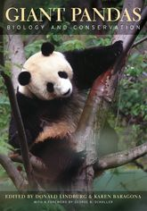 Giant PandasBiology and Conservation
