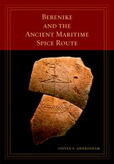Berenike and the Ancient Maritime Spice Route