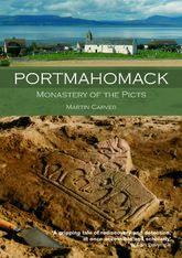 Portmahomack: Monastery of the Picts