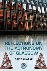 Reflections on the Astronomy of GlasgowA story of some 500 years