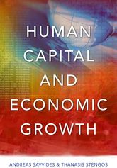 Human Capital and Economic Growth