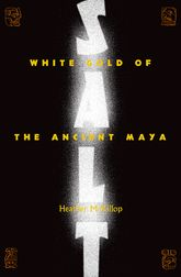 SaltWhite Gold of the Ancient Maya