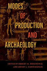 Modes of Production and Archaeology