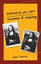 Drawing on ArtDuchamp and Company