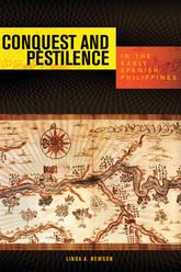 Conquest and Pestilence in the Early Spanish Philippines