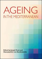 Ageing in the Mediterranean