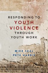 Responding to Youth Violence Through Youth Work