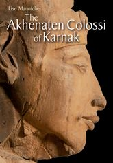 The Akhenaten Colossi of Karnak